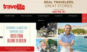Travelife.biz thumbnail