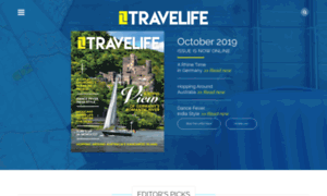 Travelife.ca thumbnail