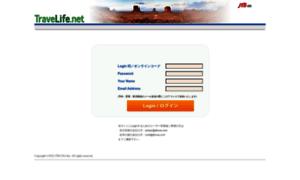 Travelife.net thumbnail