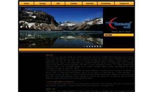 Travellersworld.ca thumbnail