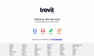 Trovit.it thumbnail