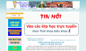 Truong218.vn thumbnail