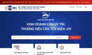 Truyen.thehetre.vn thumbnail