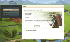 Ts5.travian.net thumbnail