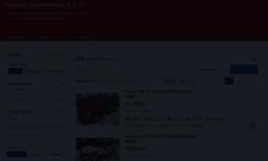 Tsantekidiscars.car.gr thumbnail