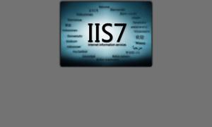 Tsg.com.ua thumbnail