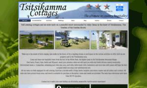 Tsitsikamma.net thumbnail