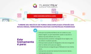 Turbotex.com.br thumbnail