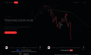 tv-hub.org -