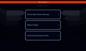 Tvvalkenburg.nl thumbnail