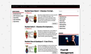 tvzito.net - FUTBOL EN VIVO, ONLINE