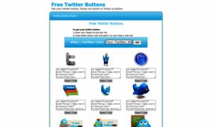 Twitter-button.net thumbnail