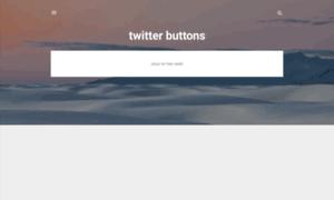 Twitter-buttons.biz thumbnail