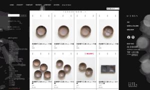 Typeseven.shop-pro.jp thumbnail