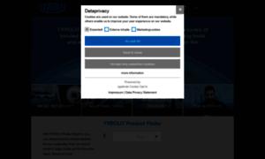 Tyrolit.co.uk thumbnail