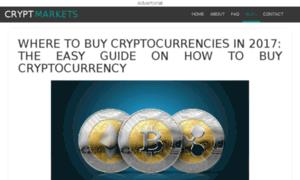 Uae.cryptmarkets.ovh thumbnail