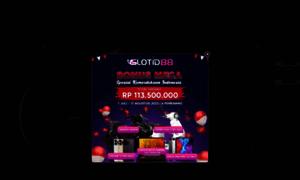 Uaf.org.uk thumbnail