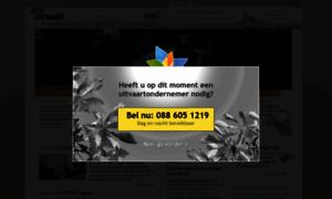 Uitvaart.nl thumbnail