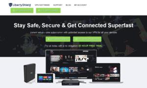 Ukproxyserver.com thumbnail