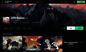 Ulfrheim.deviantart.com thumbnail