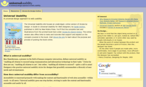 website usability analysis of samsung com essay What other tools have you used to test website usability user task analysis mashable is the go-to source for tech.