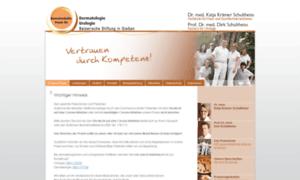 Urologie-giessen.de thumbnail