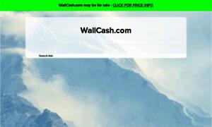 Us.wallcash.com thumbnail