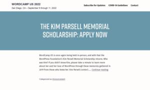 Us.wordcamp.org thumbnail
