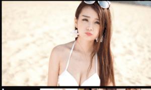 Us9bsye.cn thumbnail