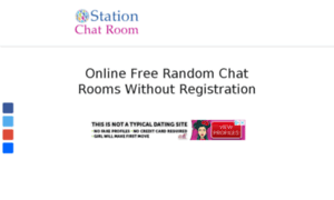 free-latin-chat-rooms-no-registration