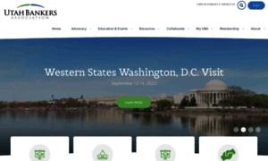 Utah.bank thumbnail