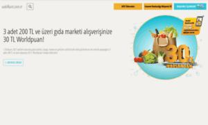 vakifkart.com.tr -