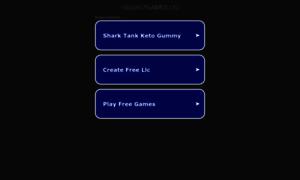 Gold vegas casino online