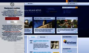 Velkabites.cz thumbnail