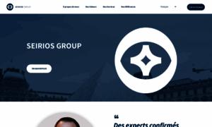 Velours-securite.fr thumbnail
