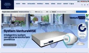 Venture.pl thumbnail