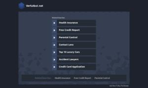 Verfutbol.net thumbnail