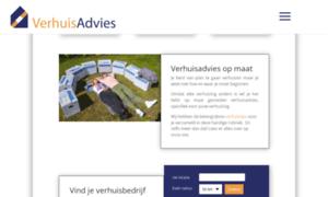 Verhuisadvies.nl thumbnail