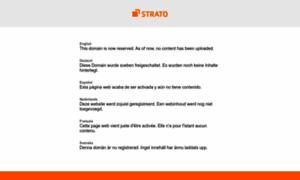 Verkehrsrecht-fachanwalt.info thumbnail
