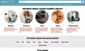Viame.cz thumbnail