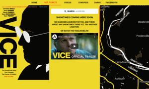Vice.movie thumbnail