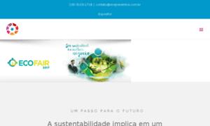 Vicejoeventos.com.br thumbnail
