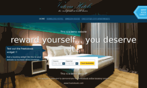 Victoriahotels.co.uk thumbnail