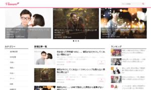 Vimore.jp thumbnail