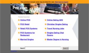 Vioc Pos Vioc Pos Com Pos Com The Leading Pos Site On The Net