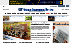 Vir.com.vn thumbnail
