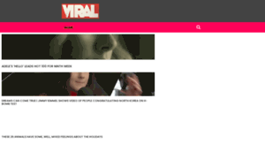 Viraalnovaa.blogspot.com.tr thumbnail
