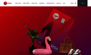 Virginmoney.com.au thumbnail