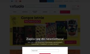 Virtualo.pl thumbnail