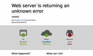 Visa.fr thumbnail
